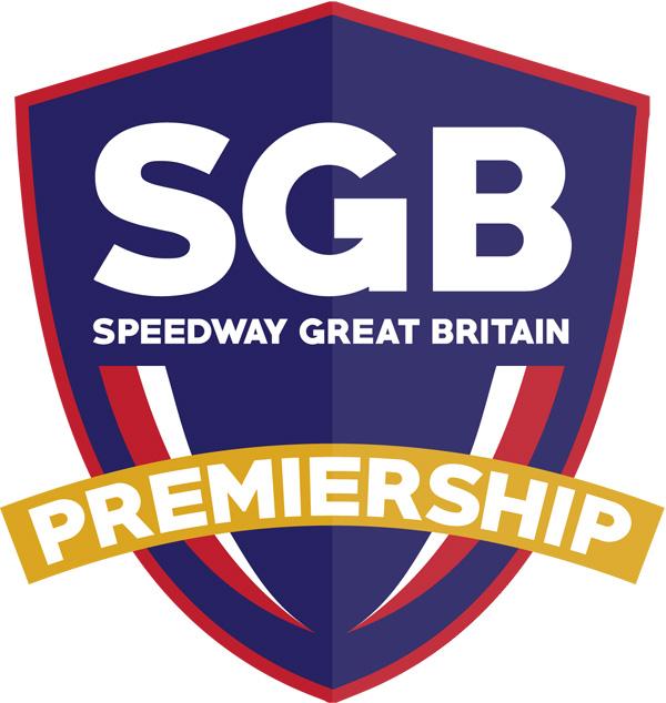 sgb_premiership.jpg