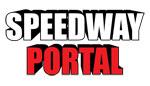 speedway_portal.jpg