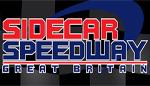 sidecar_speedway.jpg